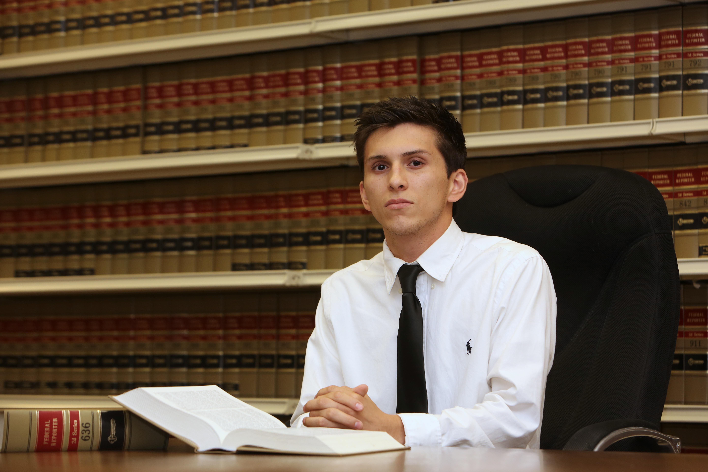 Notaire en droit familial au Québec