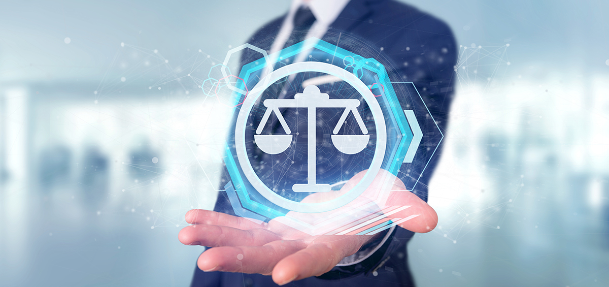 Engager un avocat ou un notaire pour régler une succession?