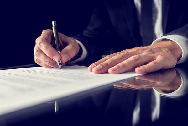 Rédiger convention d'actionnaires et prévenir les litiges