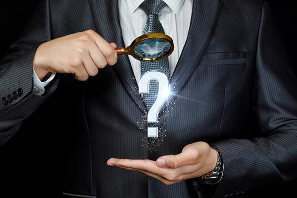 Questions fréquentes sur la liquidation de succession