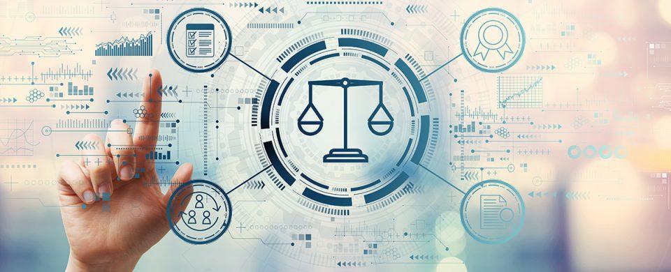 Le top 10 des services d'avocats et de notaires à Montréal