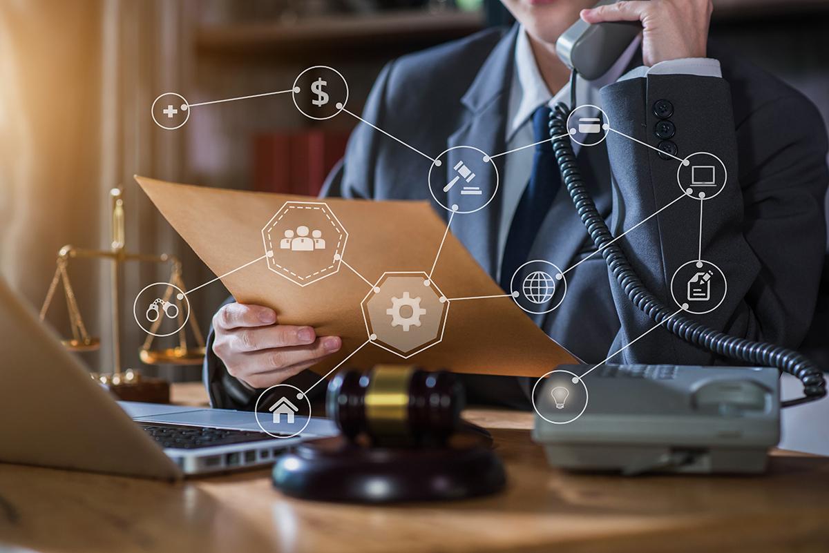 Engager avocat déclaration de copropriété transformation condo