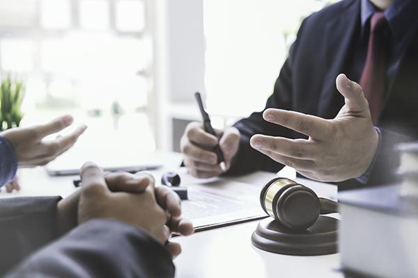 Conseils d'avocat au syndicat de copropriété du condo