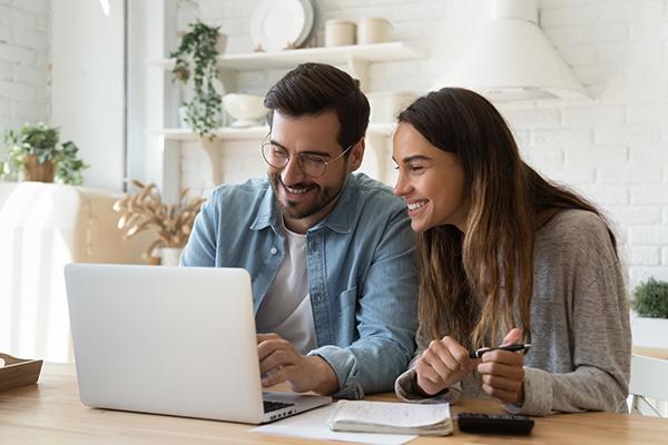 Quelles sont les obligations d'un couple en union civile?