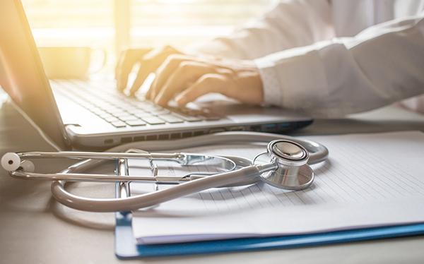 Les avantages des directives médicales anticipées