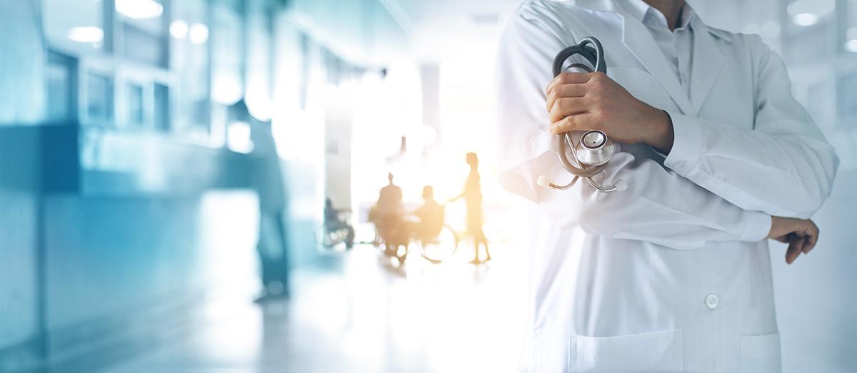 Directives médicales anticipées avec un notaire