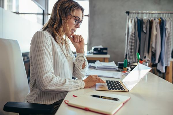 Comment fonctionne l'entreprise individuelle?