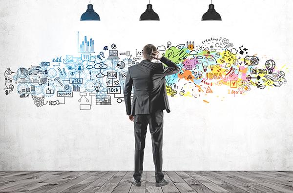 Quels facteurs à considérer pour sa structure d'entreprise?