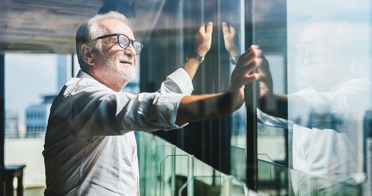 Pourquoi planifier une relève d'entreprise avec un notaire?