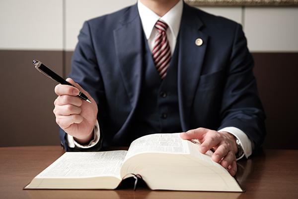 Rédaction et préparation acte notarié à Sherbrooke