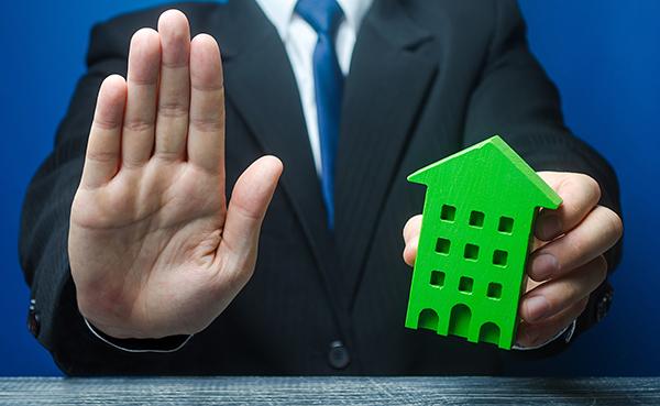 Notaire assurance prêt SCHL conseils