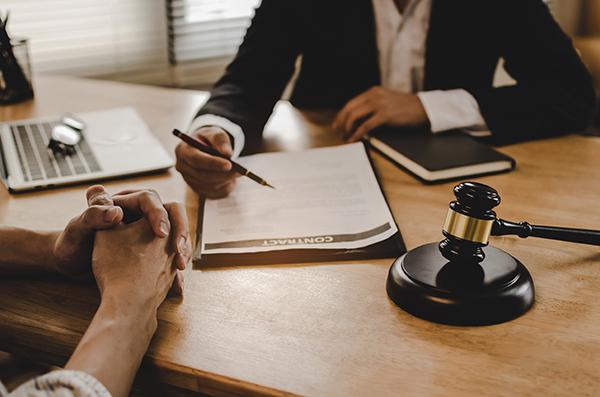 Le rôle du notaire pour une transaction immobilière