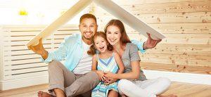 Trouvez l'assurance pour maison préfabriquée vous convenant le mieux avec votre courtier hypothécaire.