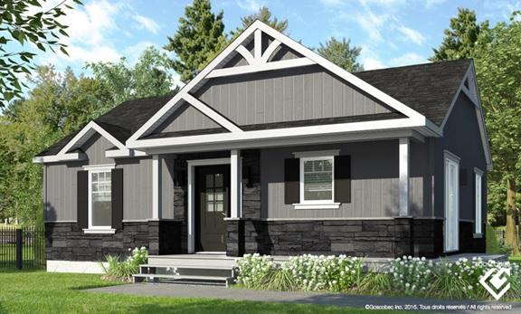 les 5 plus gros constructeurs de maisons pr fabriqu es au qu bec soumissions maisons. Black Bedroom Furniture Sets. Home Design Ideas