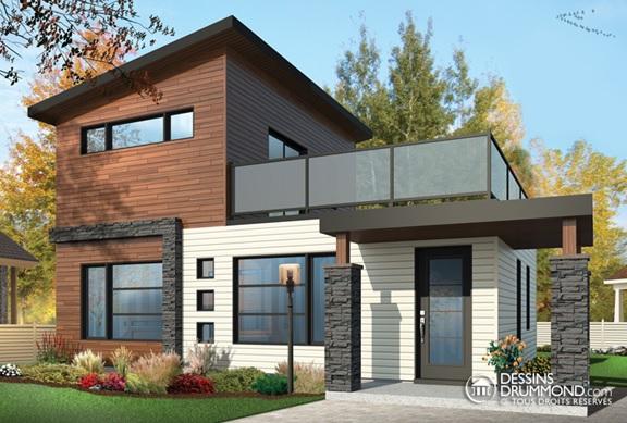 Maison Laprise Image 3