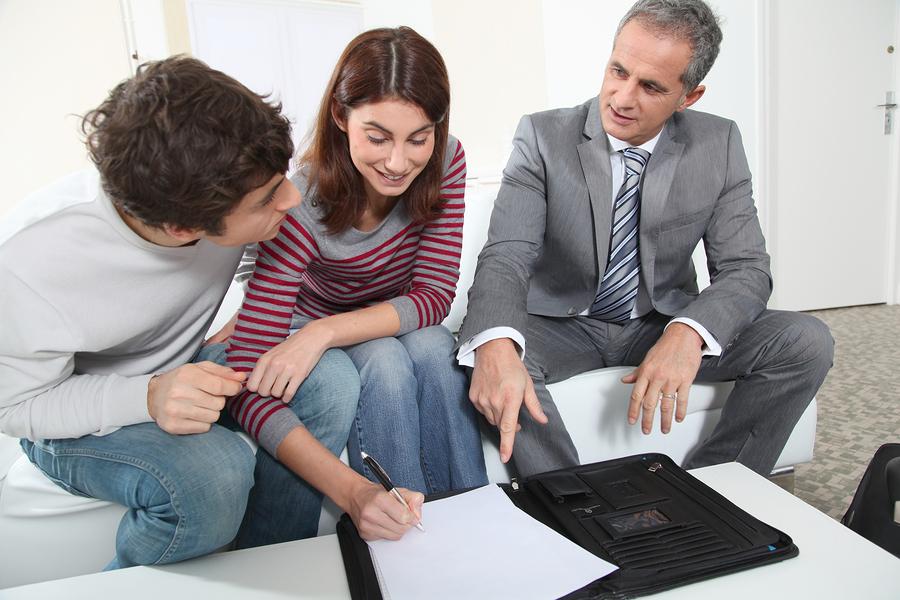 15 principaux avantages et inconv nients d un courtier immobilier pour acheter ou vendre sa. Black Bedroom Furniture Sets. Home Design Ideas