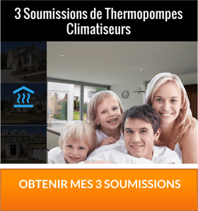 box-thermopompes-climatiseurs m