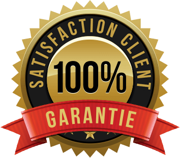 garantie-badge Final m
