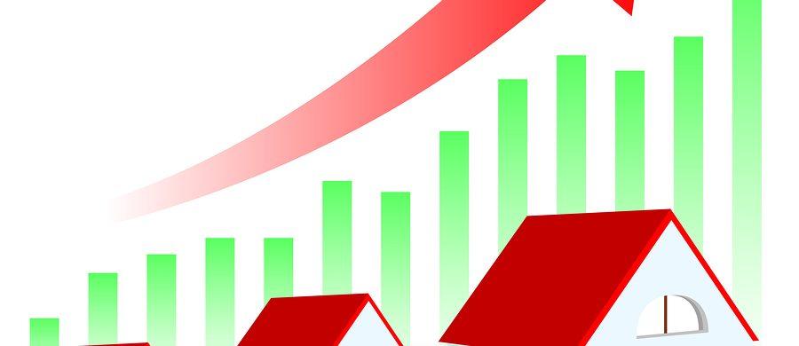 Augmenter la valeur d'une maison à vendre