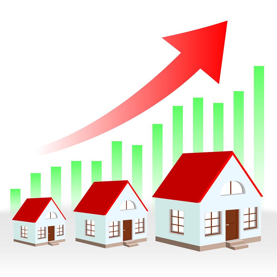 Trucs conseils pour rehausser la valeur de vente de for Augmenter la valeur de sa maison