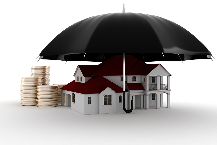Maison assurance trendy maison cologique comment bien for Assurance habitation maison neuve