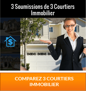 box-courtier m