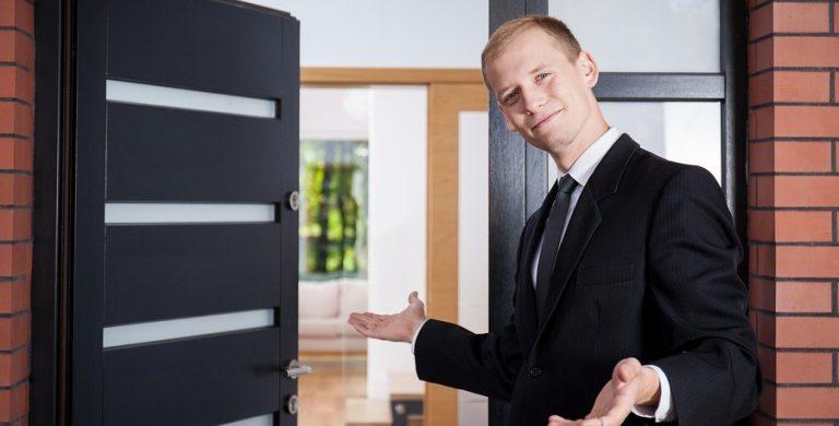 Trouver et choisir votre courtier ou agent immobilier
