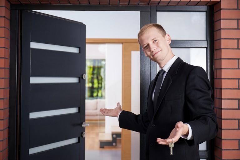 Comment choisir votre courtier immobilier ou agent - Chambre des courtiers immobiliers ...
