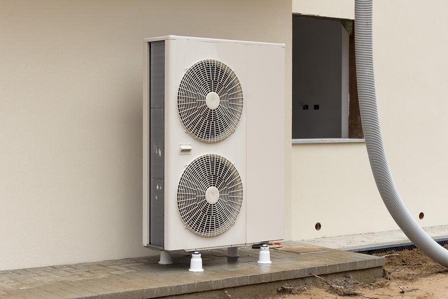 3 prix pour chauffage ou climatisation qu bec achetez une thermopompe ou climatiseur. Black Bedroom Furniture Sets. Home Design Ideas
