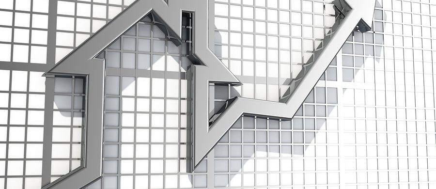 exemption d'impôt sur le gain en capital lors de la vente d'une maison