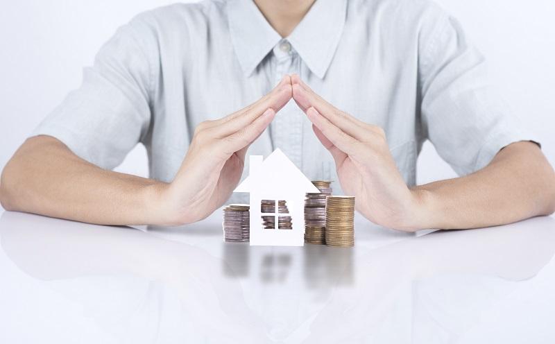 meilleure assurance prêt hypothécaire