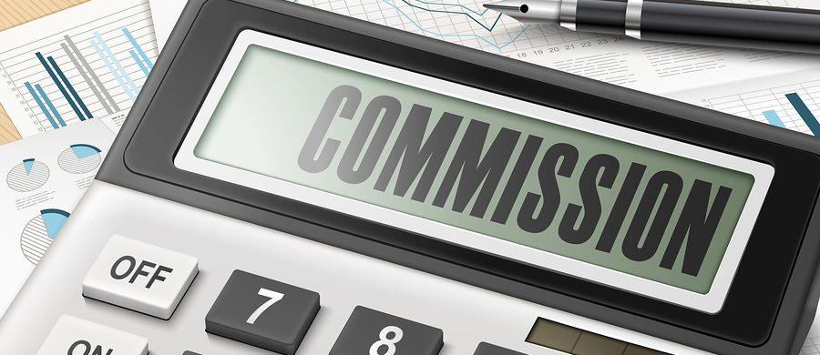 Négocier la commission de l'agent immobilier