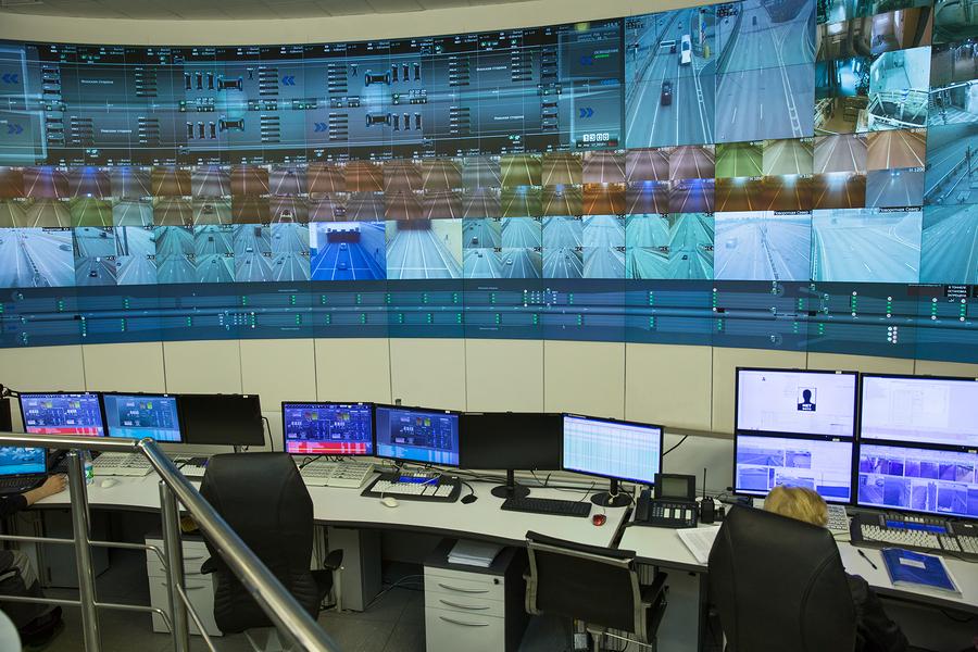 Télésurveillance De Maison: Quel Prix Pour Un Système D'Alarme Relié