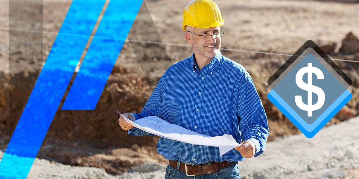 Une excavation professionnelle est la meilleure façon d'obtenir un travail de qualité.