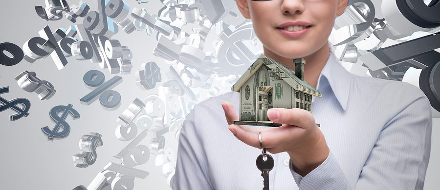 Comment trouver votre prêt hypothécaire