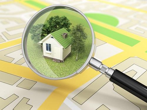 Comment chercher efficacement une propri t meilleurs for Recherche maison a acheter