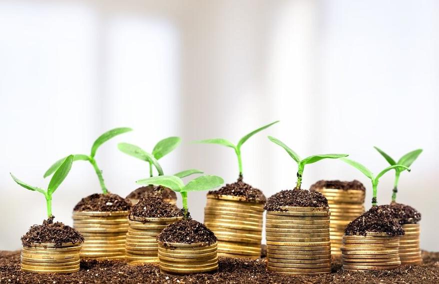 3 comment planifier sa mise de fonds pargner pour