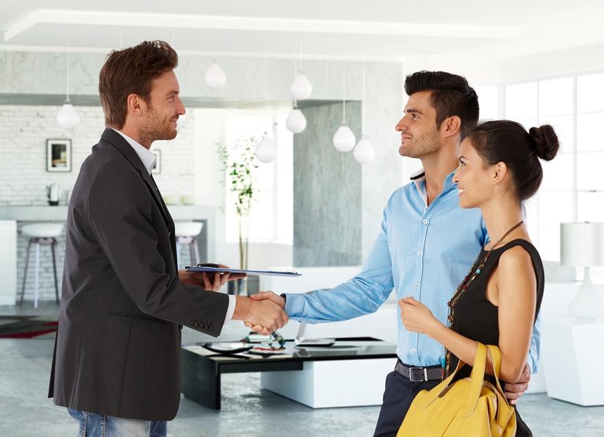 5 pourquoi un courtier immobilier et comment le choisir pour acheter sa maison soumissions. Black Bedroom Furniture Sets. Home Design Ideas