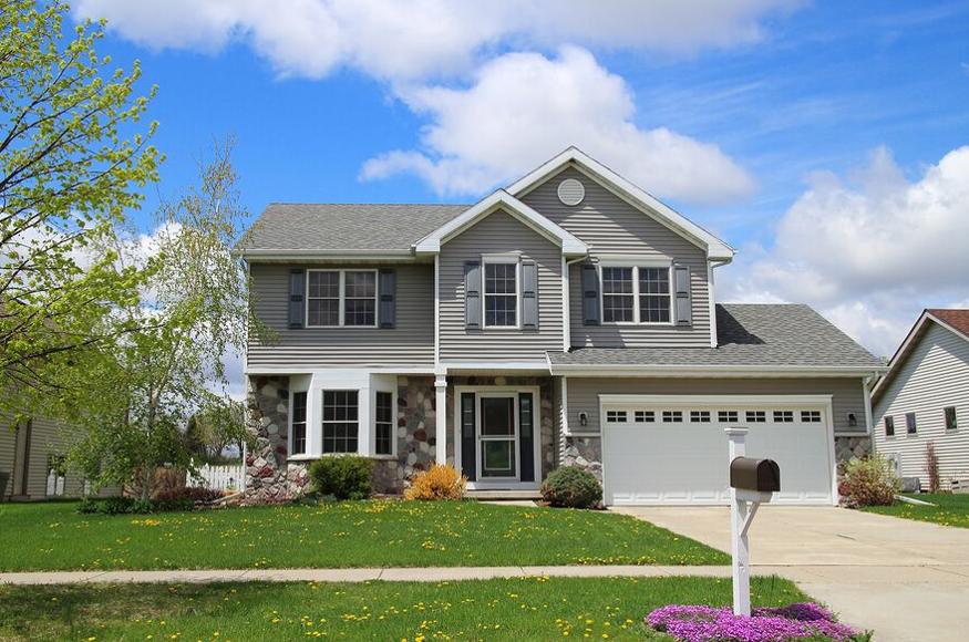 Pour acheter une maison toutes les annonces pour la vente for Acheter une maison ouaga 2000