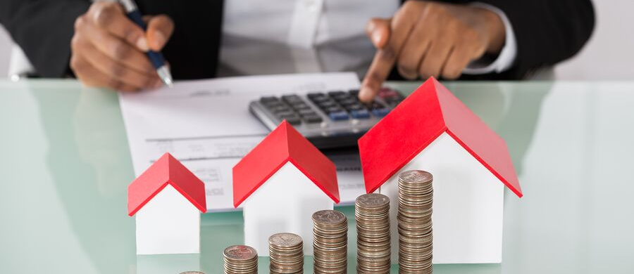 préautorisation hypothécaire