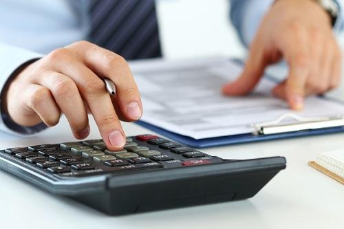 renouvellement hypothecaire