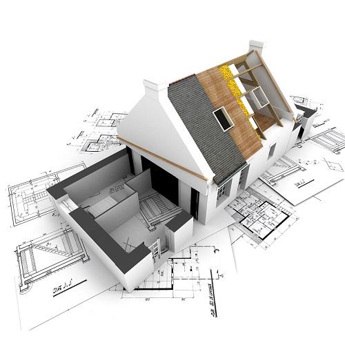 comparez les prix pour votre agrandissement de maison ou. Black Bedroom Furniture Sets. Home Design Ideas