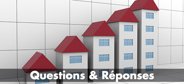 Ces questions et réponses sur l'agrandissement d'une maison au Québec