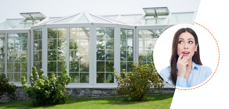 quel mod le de solarium 3 ou 4 saisons acheter qu bec solariums vendre soumissions. Black Bedroom Furniture Sets. Home Design Ideas