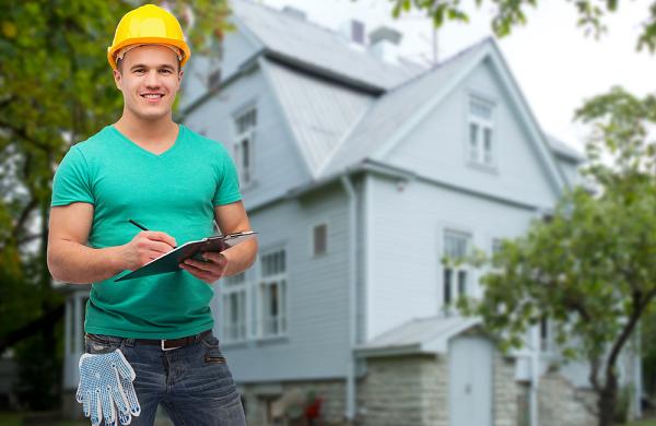 inspection preachat maison evaluation negocier prix
