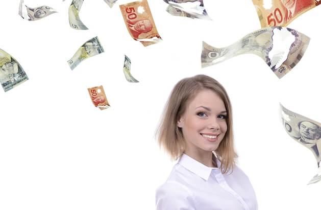 Hypotheque option remise argent