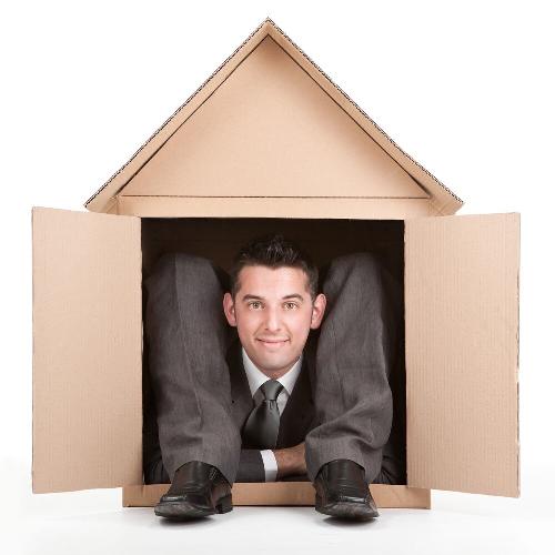 Hypotheque ouverte fermee flexibilite