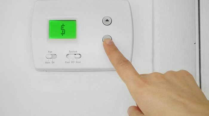 cout chauffage électrique ou climatiseur