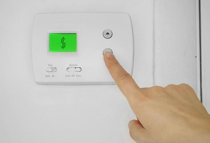 comparaison des co ts de chauffages lectriques des prix pour la climatisationsoumissions maison. Black Bedroom Furniture Sets. Home Design Ideas