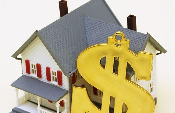 prix construction maison prefabriquee